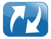 Jesus.net logo